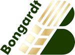 Bongardt GmbH Logo